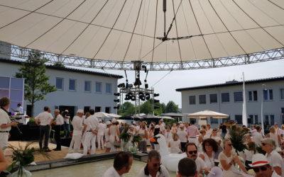 Eckes-Granini Sommerfest 2019
