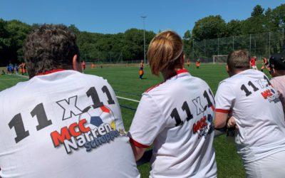 1. MCC Narren-Schoppen-Cup